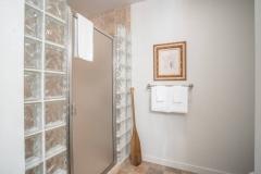 4C-Bathroom-2