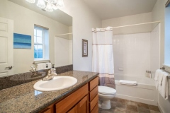 4C-Bathroom-3