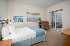 4C-Bedroom-1-1