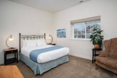 4C-Bedroom-1-2