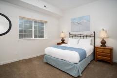 4C-Bedroom-2-1