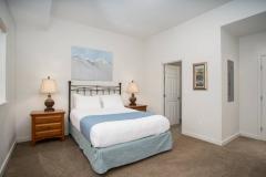 4C-Bedroom-2-2