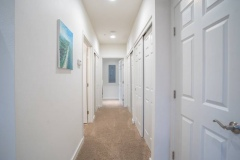 4C-Hallway