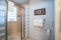 5A-Bathroom-1-2