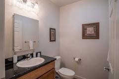 5A-Bathroom