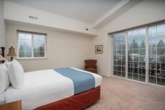5A-Bedroom-1-1