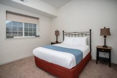 5A-Bedroom-2-1