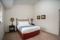 5A-Bedroom-2-2