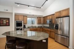 5A-Kitchen