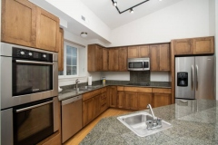 5A-Kitchen2